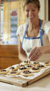Susan Murray Cookbook